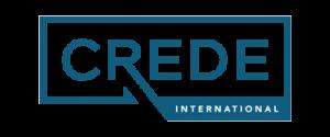 CREDE International